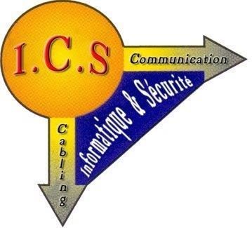 ICS Cabling
