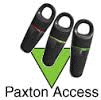 badge paxton