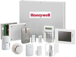 materiel Honeywell
