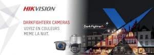 surveiller vos locaux avec un système de vidéosurveillance Rouen - Le Havre - Gonfreville l'Orcher