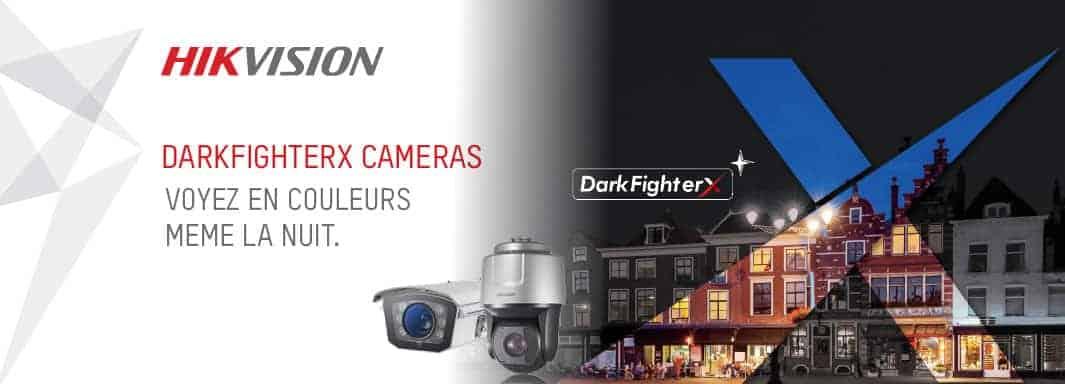 Vidéosurveillance : protéger vos locaux !