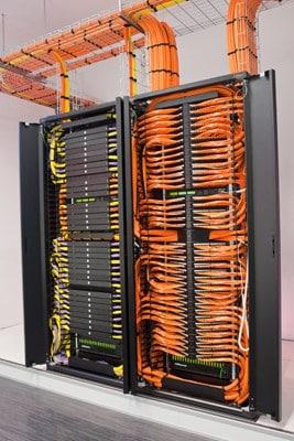 Nouvelle norme de câblages informatiques !