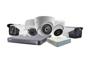 ICS cabling - le havre - cambriolage - intrusion - sécurité - Vidéosurveillance-contre-les-intrusions Rouen - Le Havre - Gonfreville