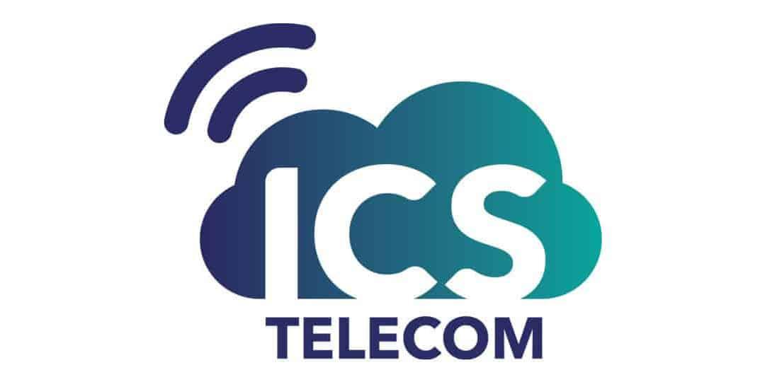 ICS Télécom : nouveau département chez ICS !
