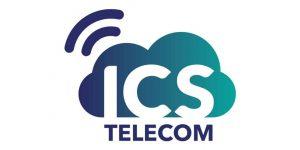 ICS Télécom