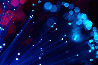 SDSL, ADSL, Fibre optique : quelles différences pour mon entreprise ?
