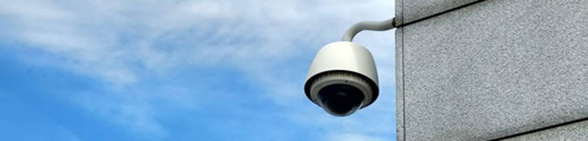 Nouveau site - ICS Cabling - Le Havre - câblage informatique - vidéosurveillance le havre - sécurité le havre - serveur informatique le havre -ICS matériel informatique Rouen - Le Havre - Gonfreville l'Orcher