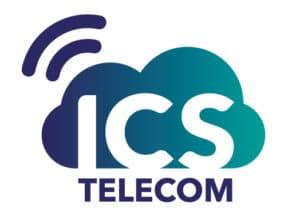 ics-telecom-gonfreville-l-orcher