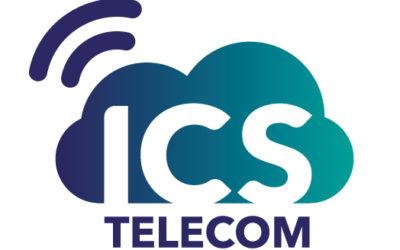 Dans la famille ICS, découvrez ICS Télécom