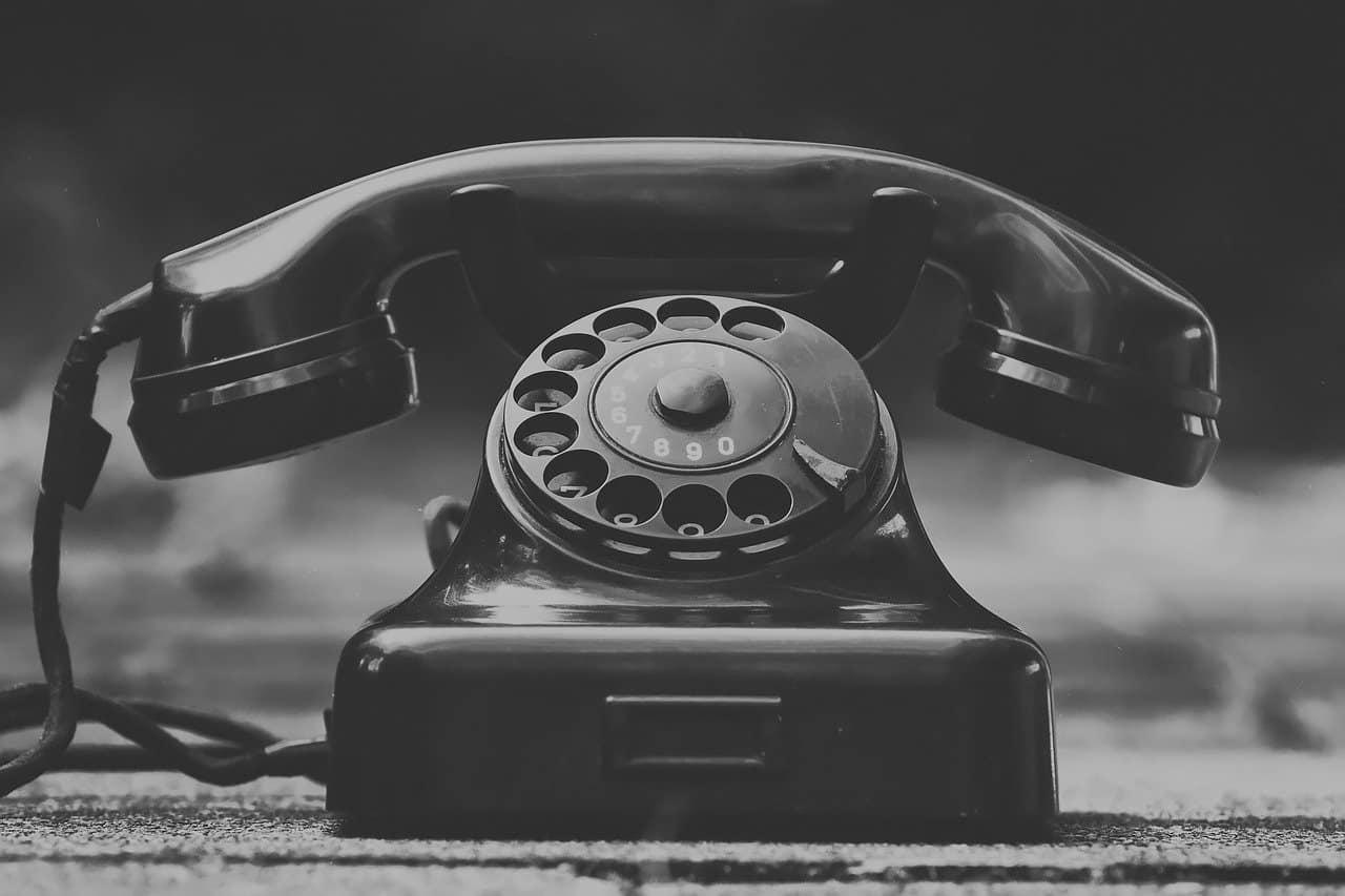 ics-informatique-telephonie-teletravail